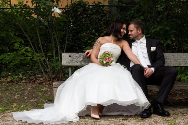 Hochzeitsfotograf Bremen Dennis Hayungs