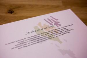 1 Färöer Bildband Buch - Fotograf Dennis Hayungs